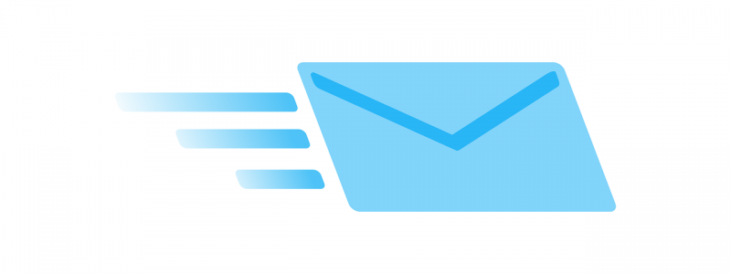 email-1975010_1280