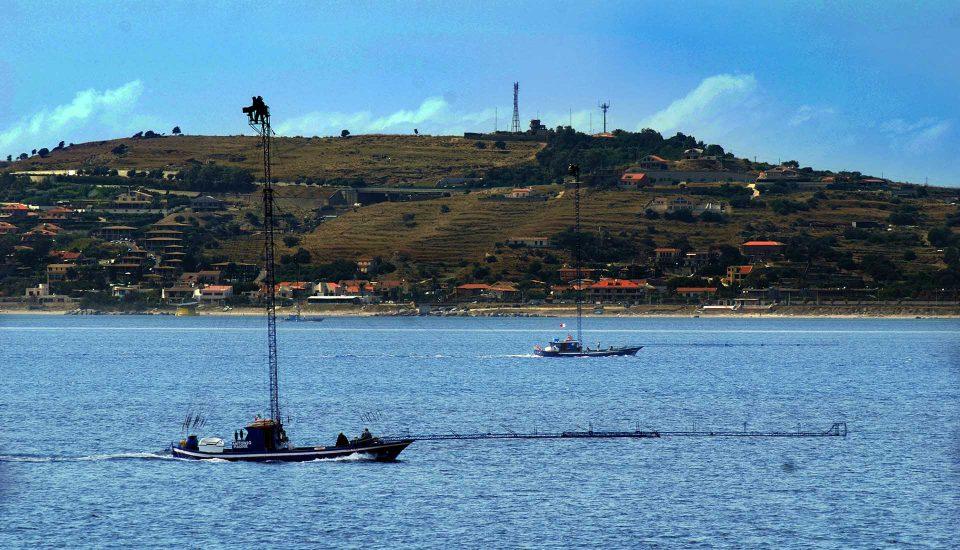 Cabin Charter Eolie - Bagnara - Passerelle Pescespada - Vacanza in Barca a Vela - Viaggio in Barca a Vela - Calabria - Sicilia
